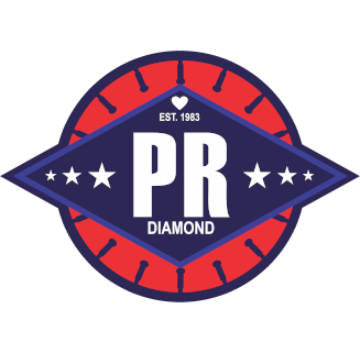 PR Diamond Products Inc.