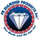 resources/media/1PRDiamondLogoThumbnailOld.jpg