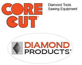 resources/media/Core-Cut-Diamond-Products-logo.png