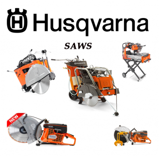 resources/media/HusqvarnaSaws.png