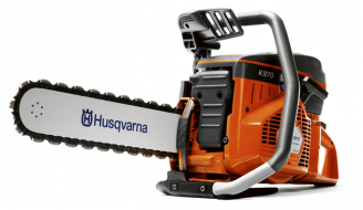 resources/media/Husqvarnak970chain.png