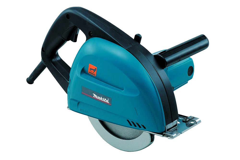 Makita 7 1/4″ Metal Saw