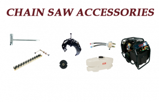 resources/media/chainsawaccessoriesweb.png
