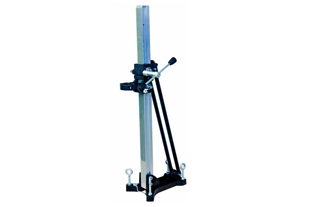 CSUnitec 44″ High Anchor Stand