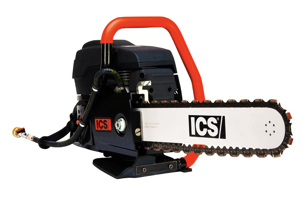 resources/media/ics-695gc-chain-saw.jpg