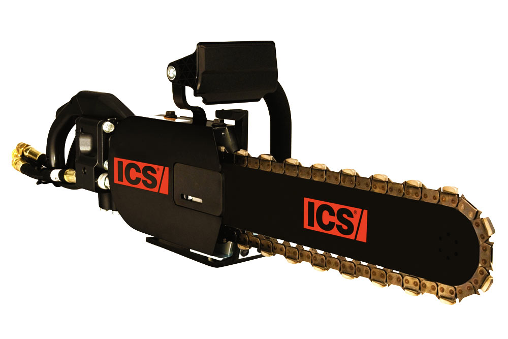 resources/media/ics-880f4-concrete-chain-saw.jpg