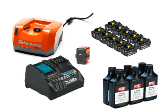 resources/media/lubricant-chargers-batteries.png