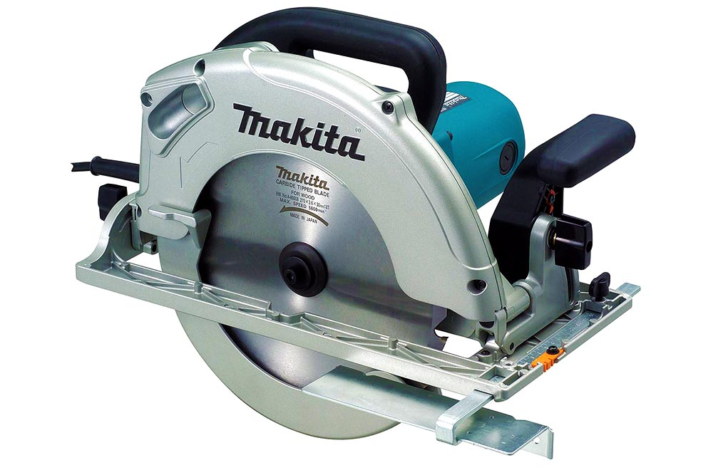 10-1/4″ Makita Circular Saw