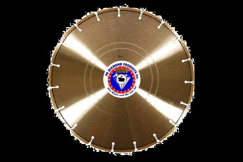 101-R- 14 Refractory Blade Overstock Save 53%