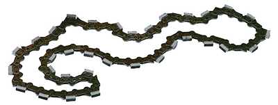 Diamond Products Extreme Pro Chains for HCH50 12' -24