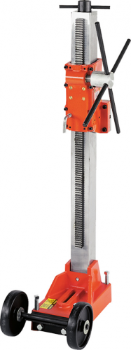 Core Bore M-2 Heavy Duty Anchor Stand