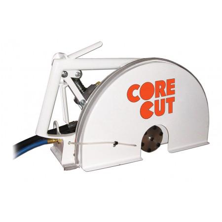 Core Cut Pro Series  Light Weight Flush Cut 21 & 25