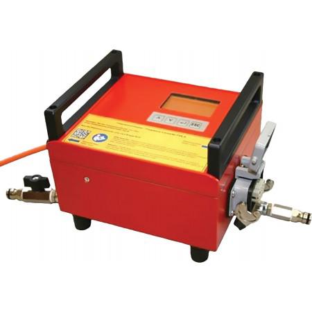 WEKA FU6D Power Inverter