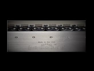 MaxCut Chains for Diamond Products HCH50 Flush Cut Chain Saw