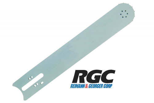 RGC Guide Bar Model C120 HydraCutter