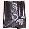 CS Unitec Plastic Filter Bags 5Pack