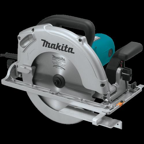 Makita 5104 10 1/4 Circular Saw w/ Electric Brake
