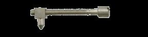 ICS Premium Tensioner Kit 696XL GC - F4 -PG