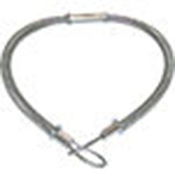 CS Unitec Scabbler Accessories for LPS55 & LV LRS55
