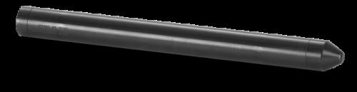 Husqvarna  AME Series Modular Flex - Shaft Vibrators - Vibrator Heads