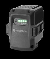 Husqvarna BLi200 Series Battery