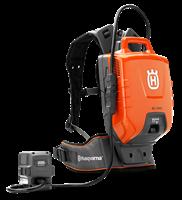 Husqvarna BLi950X Battery BacPac