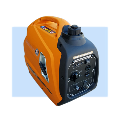 BNG2000i Inverter Generator 1600W rated