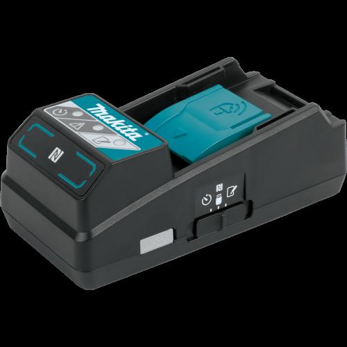 BPS01 18V LXT® Sync Lock® Battery Terminal