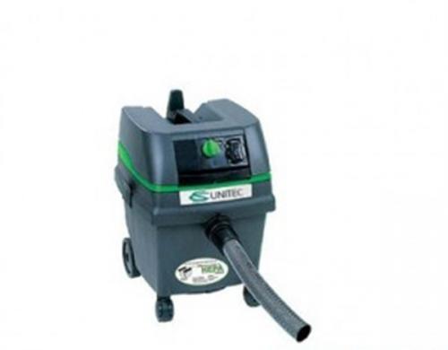 CS  Unitec CS1225 Dust Collection Vacuum 6.6
