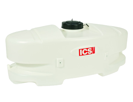 ICS Portable Water Supply System