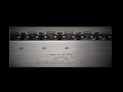 MaxCut MC1 Chains 13 - 25