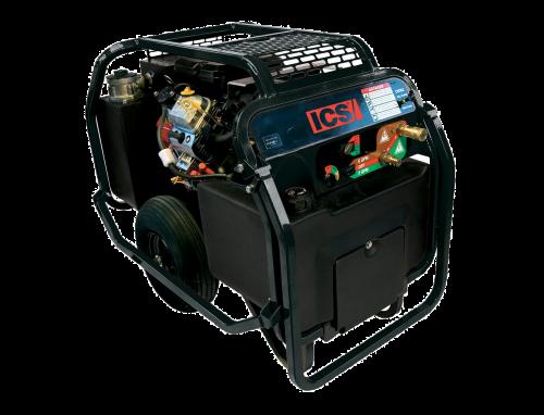 ICS P110 23HP Powerpack