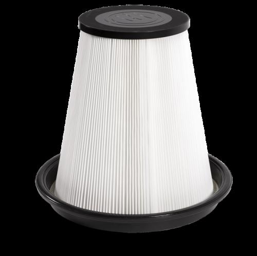 Husqvarna Pre-filter Conical S-Line