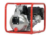 Multiquip QP2H 2 Suction, Centrifugal Pump