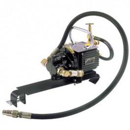 RGC Auxiliary Hydraulic In-Line Pump