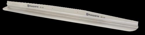 Husqvarna Screed Blades for BV30 6' - 14'