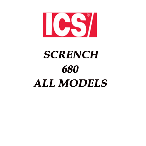 Scrench for 680 all Models
