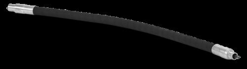 Husqvarna AME Series Flex Shaft Vibrators - SuperFlex Shafts