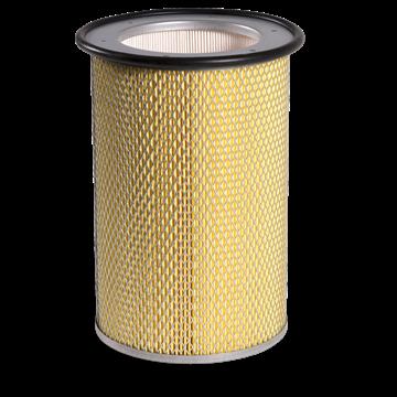 Husqvarna HEPA Filter for T-Line