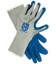 Master Grip Gloves
