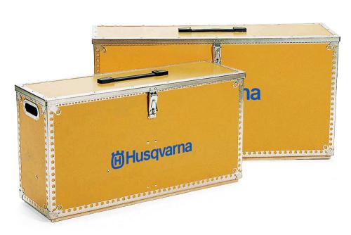 Husqvarna Transport Box K760/770/970/1270