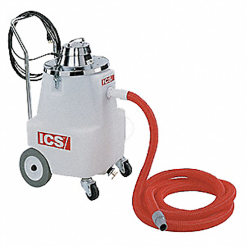 ICS TSS Hi-Lift Industrial Vacuums