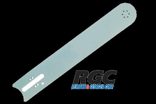 RGC Guidebar C150-8GPM 15 & 20