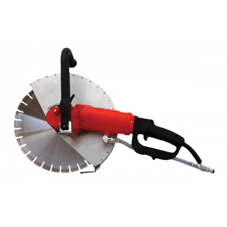 WEKA TS40 High Cycle  Hand Saw 16