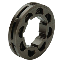 #562165 ICS - Stihl GS 461 Compatible Drive Sprocket