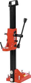 Core Bore M-4 Anchor Stand 30 Mast