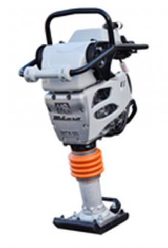 Multiquip MTX50HD Rammer