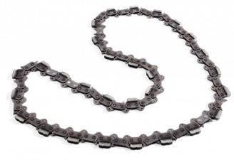 Pro45 12 Chain