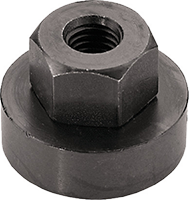 Super Nut for Drop-In Anchors
