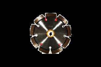 # 250 Supreme Tuckpointing Blades , 1/4 Jumbo Wide  7 Save 54%